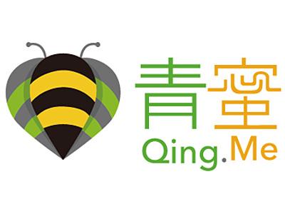 青蜜【qing.me】青少研学教育品牌